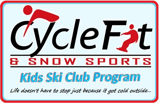 skiclublogo2