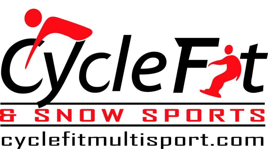 CycleFit_Bicycles and Snow Boards Fenton & Saginaw