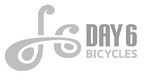 6-Day_Bikes_gs