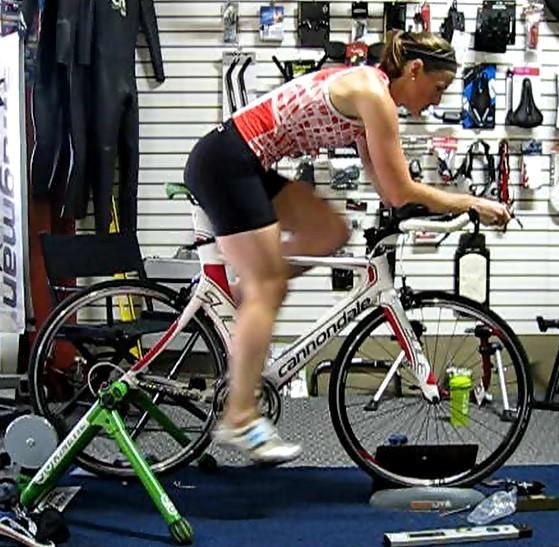 Applied_Bike_Fitting_lab-Fenton