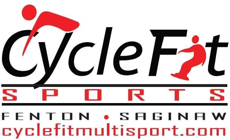 CycleFit_Fenton-Saginaw