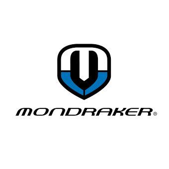 Mondraker-Bicycles_Fenton_color-logo