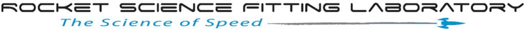 Rocket_Science_Bike_Fitting-CycleFit-Fenton-Saginaw