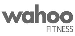 Wahoo_fitness_logo-gray