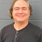 Adam B. (Fenton/Saginaw)