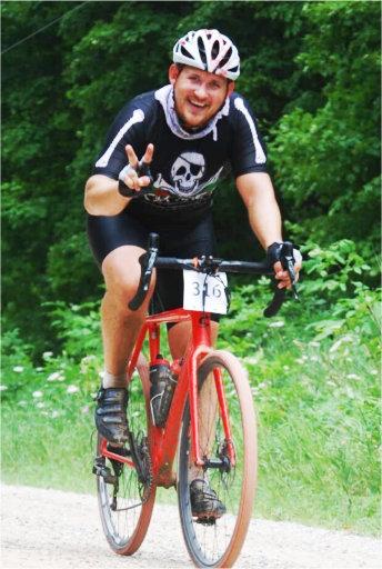 Robert_B_Cyclefit