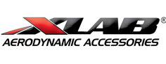 Xlab_Aerodynamic