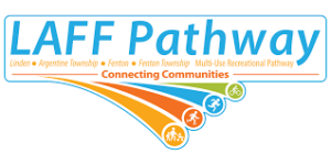 Read more about the article LAFF Pathway
