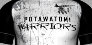 Read more about the article Potawatomi Warriors