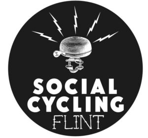 Read more about the article Social Cycling Flint