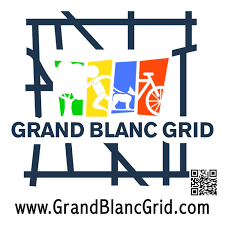 Read more about the article Friends of the Grand Blanc Grid
